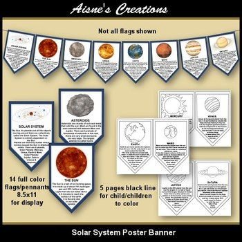 68 best images about Solar System on Pinterest ...