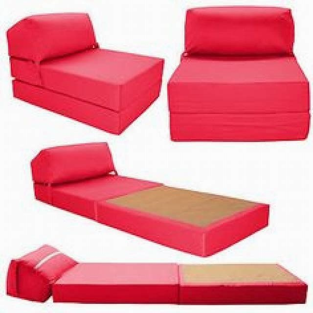 Image Result For Walmart Chair Fold Out Into Bed Chair Bed Fold Out Beds Futon