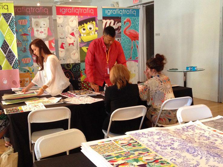 63 best surface design tradeshows images on Pinterest Surface - fresh blueprint design career