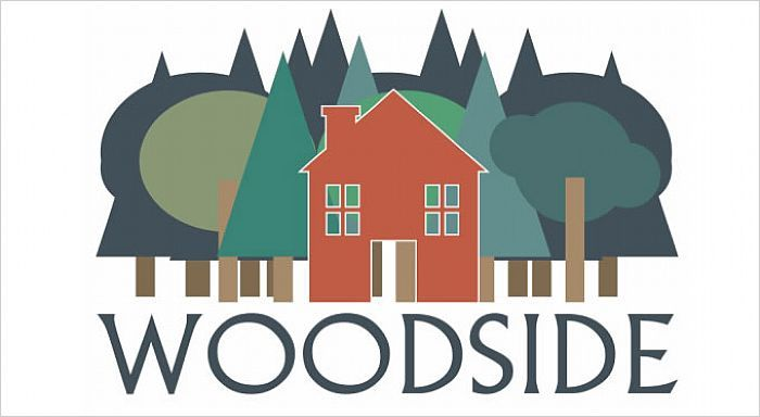 $0 - Woodside Scotts Valley, CA 95066 >> Scotts Valley, CA Home For Sale - Woodside --> http://emailflyers.net/33076
