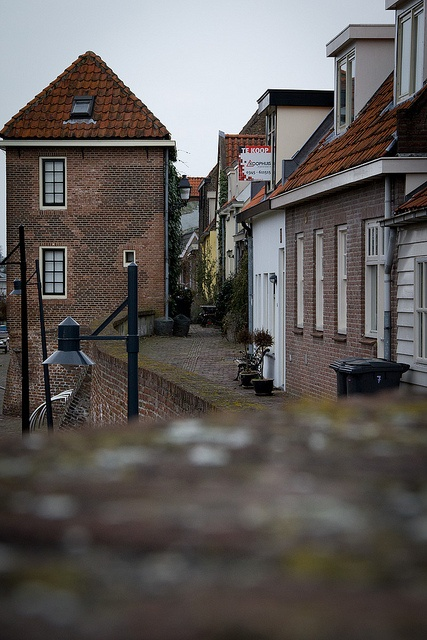 leerdam, the netherlands