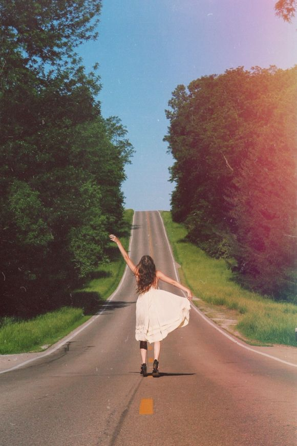From City To Countryside   Free People Blog #freepeople