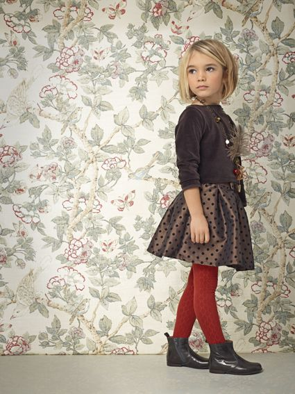 Italian style. Amelia. #designer #kids #fashion Encontrado en ameliamilano.it