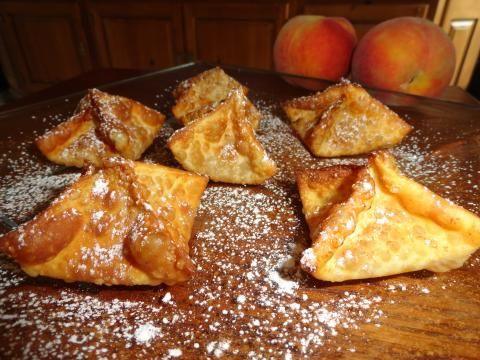 ... Fruity on Pinterest | Fruit pizzas, Fresh pear recipes and Peaches