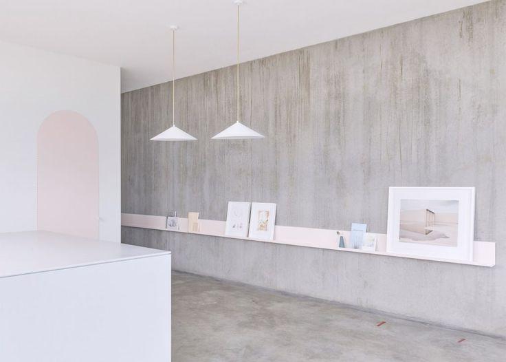 Best Interior Design Images On Pinterest Architecture