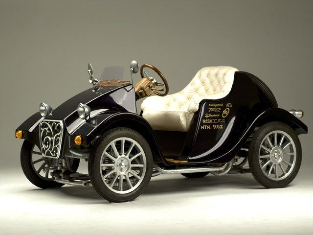 Fancy - Takayanagi Miluira Retro Electric Vehicle: Miluira Retro, Electric Roadster, Wheels, Vehicles, Electric Cars, Electric Vehicle, Retro Ev