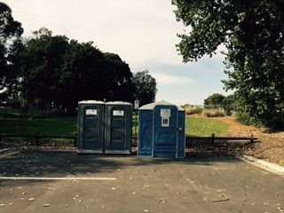 Portable Function Toilet Hire – Mount Eliza VIC 3930, Australia