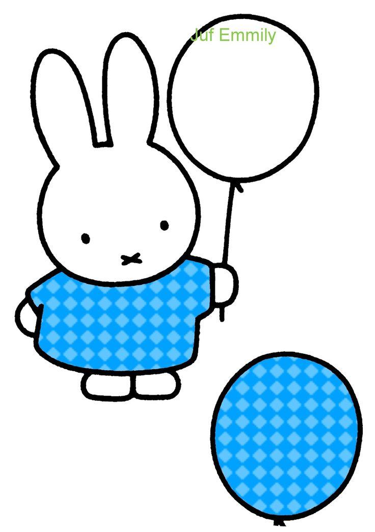 Peuterthema's: Ballen en ballonnen