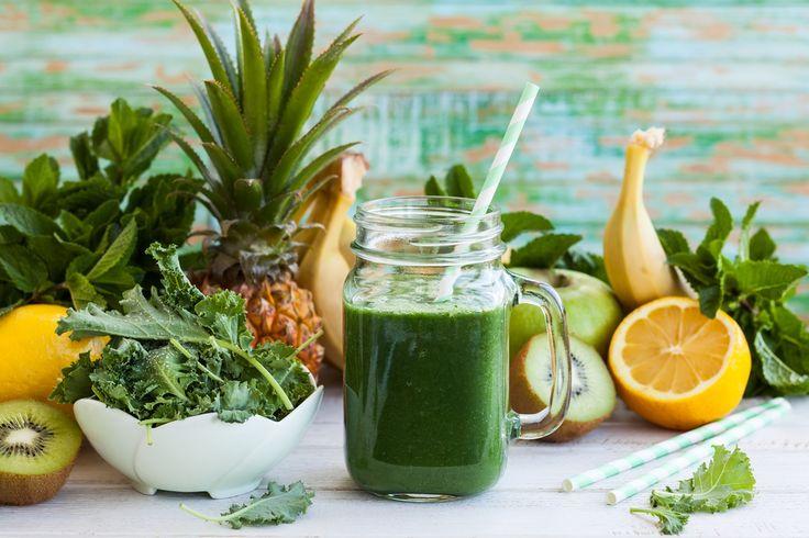 10 лучших продуктов для повышения вибраций  Источник: http://organicwoman.ru/10-luchshikh-produktov-dlya-povysheniya-vibra/ © organicwoman.ru