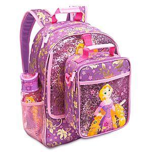Disney Rapunzel Gear Up Collection | Disney Store