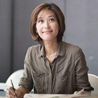 「日経ウーマンオンライン」は日経BP社の女性誌「日経ウーマン」「日経ヘルス」「日経ヘルスプルミエ」がタッグを組んで、働く女性のキャリアと暮らしを応援し、悩みを解決するサイトです。