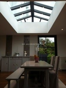 49 best sun glo tubular skylights images on pinterest. Black Bedroom Furniture Sets. Home Design Ideas
