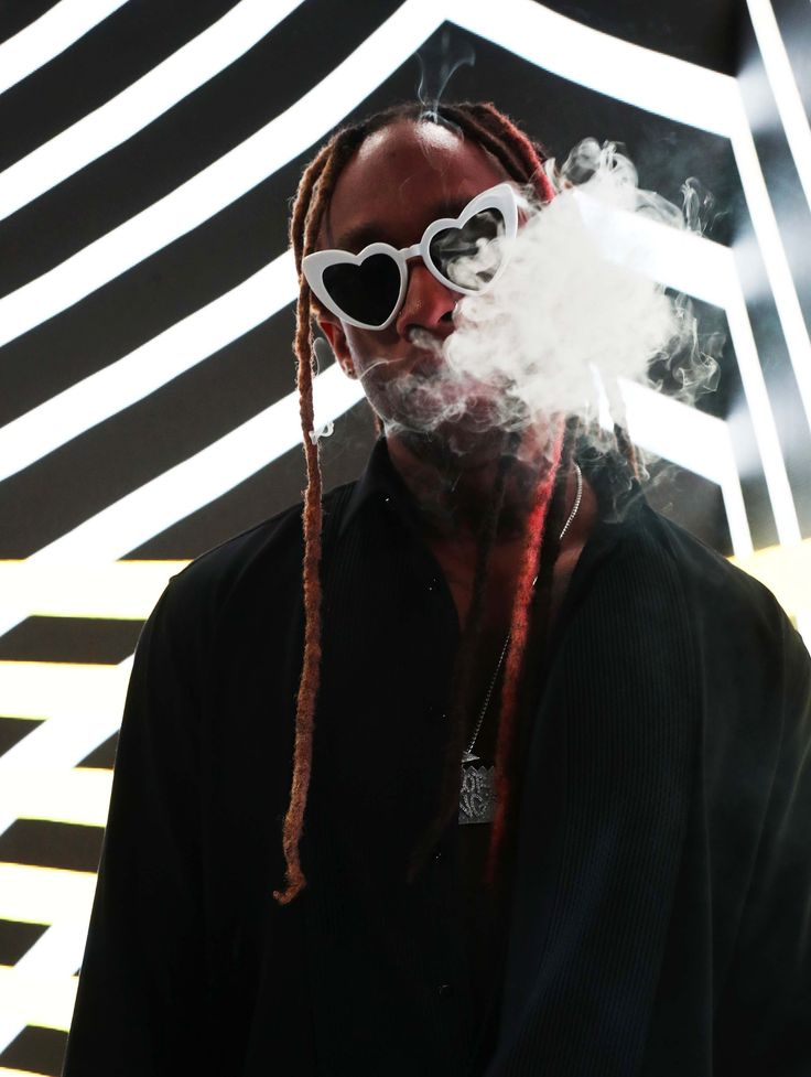 The 25+ best Ty dolla sign ideas on Pinterest | Ty dolla ign ...