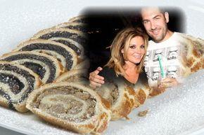 Ilyen a tökéletes bejgli! A tuti receptet Liptai Claudia mestercukrász párja árulja el - MindenegybenBlog