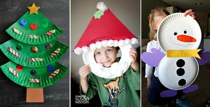 J'aime beaucoup vous préparer des billets (mashup) que j'appelle. Des billets où vous trouverez plusieurs modèles d'un bricolage à faire. Comme ça, il y en a pour tous les goûts! On peut faire de super belles décorations de Noël avec les boules de st