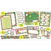 Chameleons Kit, 108 pieces