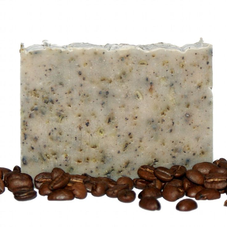 As a passionate coffee-lover, I began to research different ways to make coffee soap bars. ?Coffee is known to tighten the skin as an anti-cellulite, so it would make a great soap, right? Definitely. Coffee soap bars can be made in so many different ways, depending on what you are using them for. ?If you …