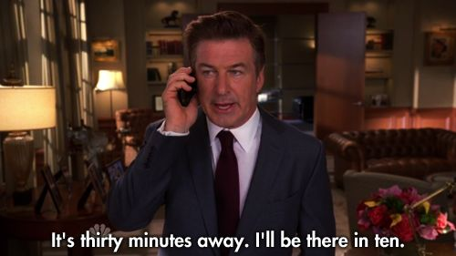 Image result for jack donaghy quotes