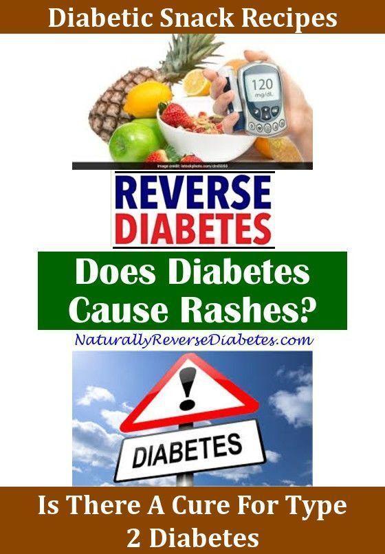 Pin on Diabetes Health