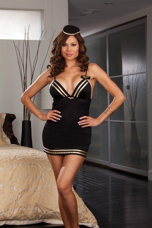Je Montre Ma Lingerie sexy 094 via http://ift.tt/1WwMt0r