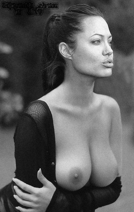 Think, Black and white pictures of nude women me
