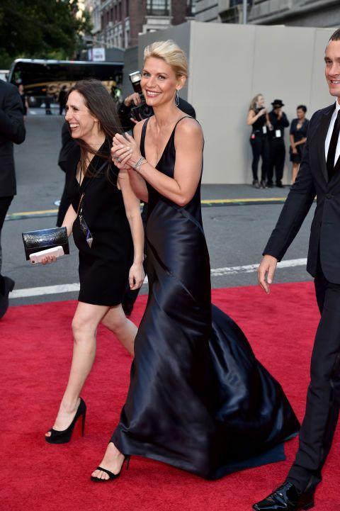 Claire Danes | Tony Awards 2016
