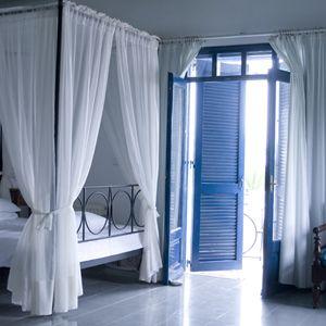 Villa Ippocampi, Koutouloufari, Crete Hotel Reviews   i-escape.com