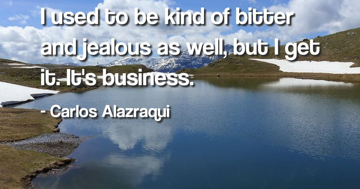 Bringing UK Business together http://www.britishbusinessblog.co.uk/