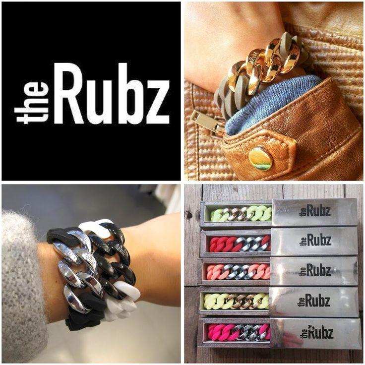 The Rubz | www.juwelierknoef.nl