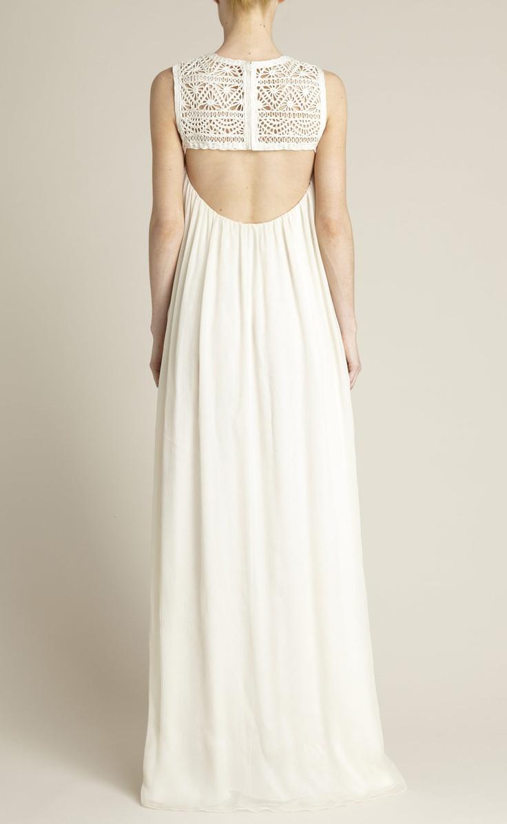 boho hippie chic evening dresses – fashion dresses