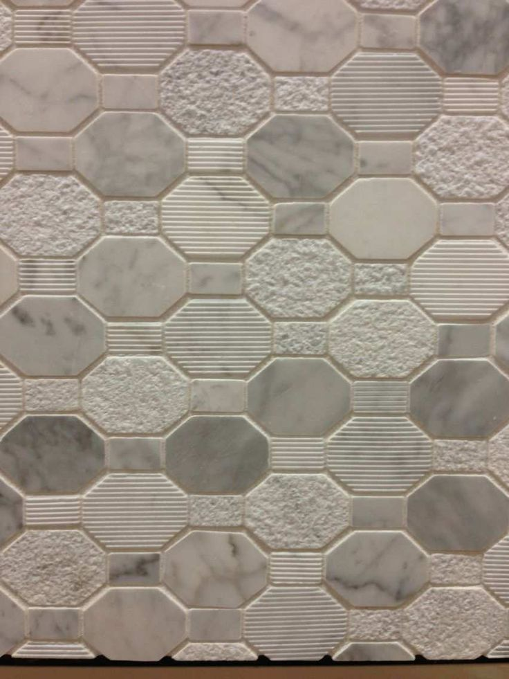 Non Slip Shower Tile Awesome Awesome Non Slip Shower Floor Tile From Home Depot In 2020 Shower Floor Tile Cheap Bathroom Flooring Non Slip Bathroom Flooring