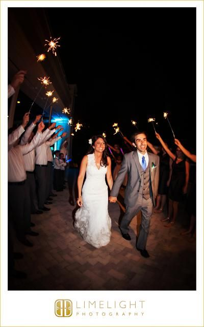 Dana And Paul Flew In From Chicago To Say Their Vows On The Beautiful White Sand Beaches Of Marco Island FL Couple Chose O