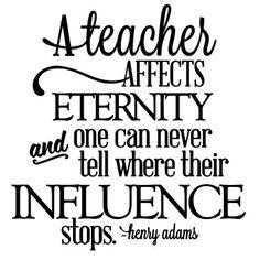 Best 25+ Farewell quotes for teacher ideas on Pinterest