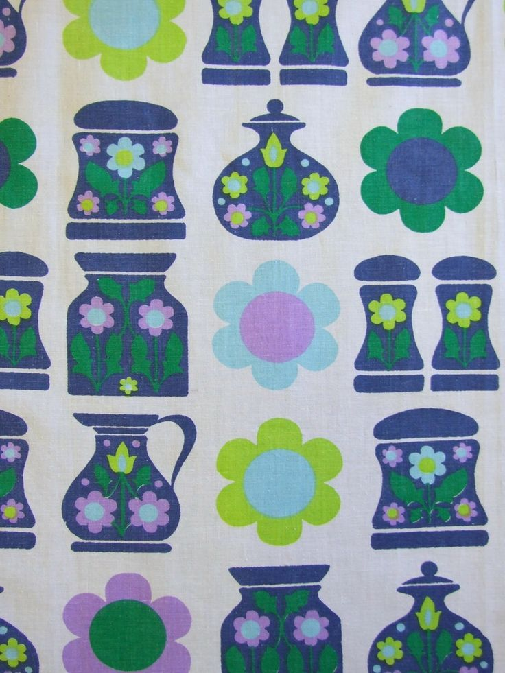 kitchen patterns and designs 12 best my vintage wallpaper collection images on 5502