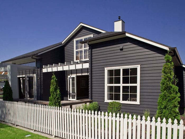 weatherboard cladding victorian HOUSES UK - Bing Images