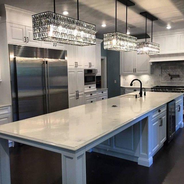 Best 25+ Fluorescent Kitchen Lights Ideas On Pinterest