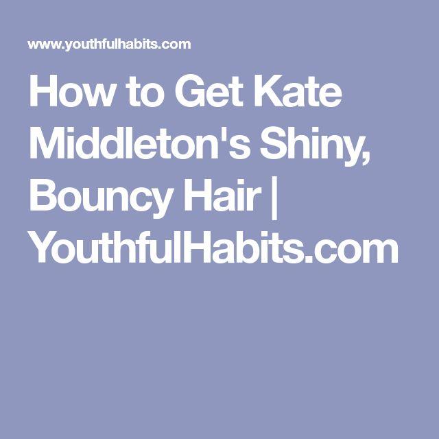 Diy 4c Hair, Natural Shampoo Recipes And Diy Hair