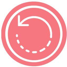 ¿Quieres saber cuánto tiempo falta para un determinado momento? Con la Calculadora de Cuenta Atrás online podrás averiguarlo fácilmente. Cuenta los días que faltan para cualquier evento.