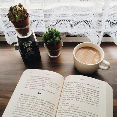 Výsledek obrázku pro summer reading tumblr