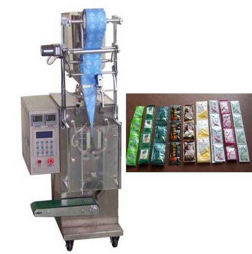 #packing #machine http://www.pouchpackingmachine.in/
