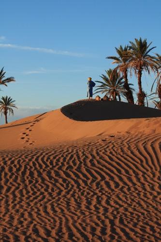 Dar Sidi Bounou, Morocco  - #morocco #sahara #desert Maroc Désert Expérience tours http://www.marocdesertexperience.com