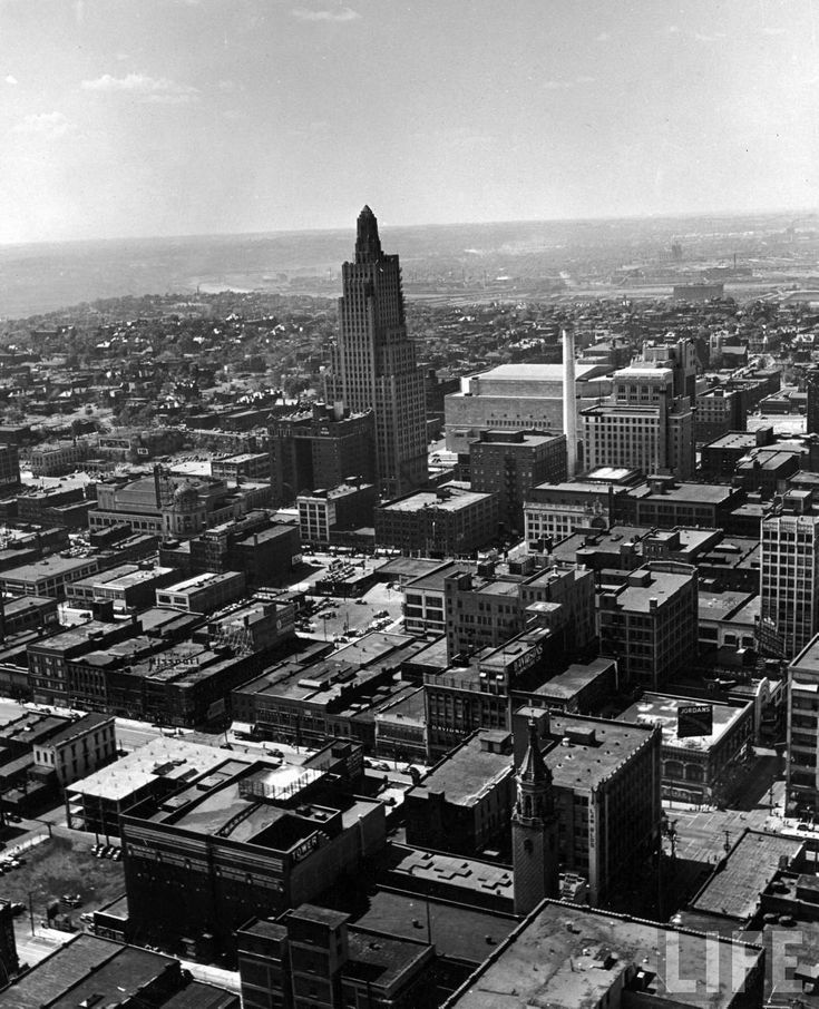 1000+ Images About Kansas City On Pinterest