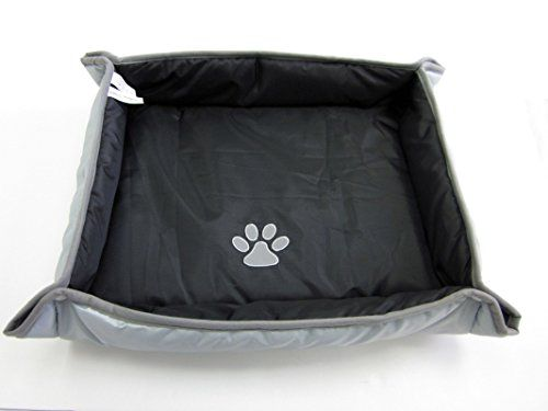 31 Best Raised Dog Beds For Large Dogs Uk Images On