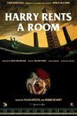 Hisko Hulsing - Harry Rents a Room