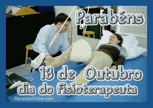 Dia_do_fisioterapeuta_011