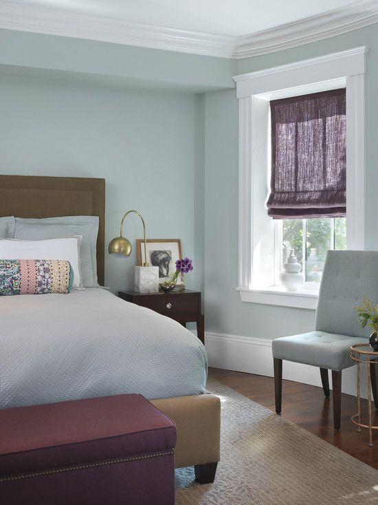Modern Blue Master Bedroom 158 best modern bedroom ideas images on pinterest | modern