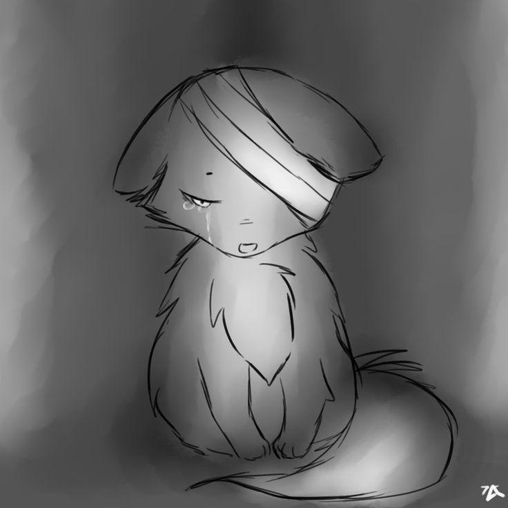 Doggy by Mizu-witch