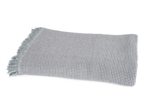 1000 id es sur le th me plaid canap sur pinterest plaid for Plaid coton pour canape