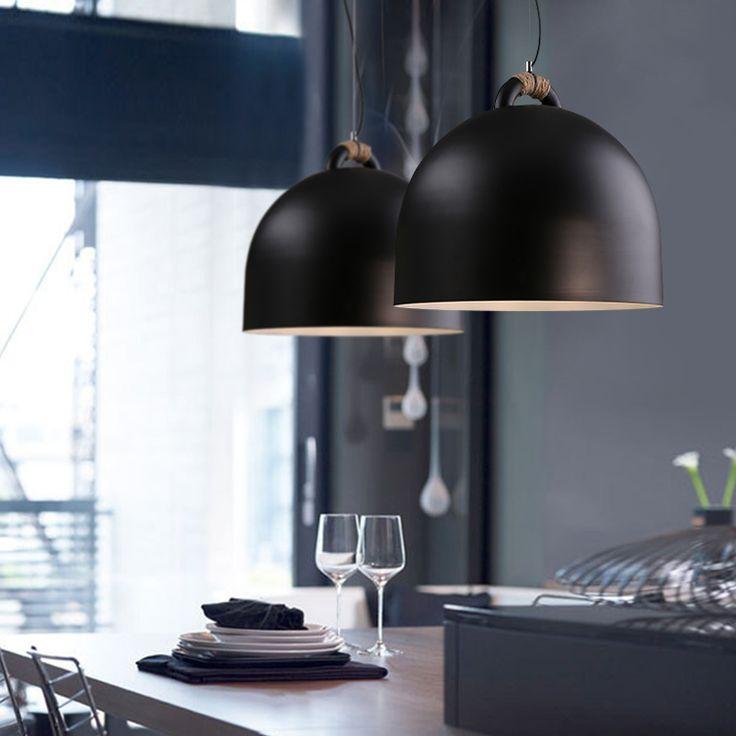 Goedkope Persoonlijkheid Eenvoudige moderne Eetkamer plafondlamp residentiële verlichting keuken verlichtingsarmaturen industriële hanglampen, koop Kwaliteit hanglampen rechtstreeks van Leveranciers van China: [xlmodel]-[products]-[33768][xlmodel]-[products]-[33768][xlmodel]-[products]-[33768][xlmodel]-[products]-[33768][xlmodel