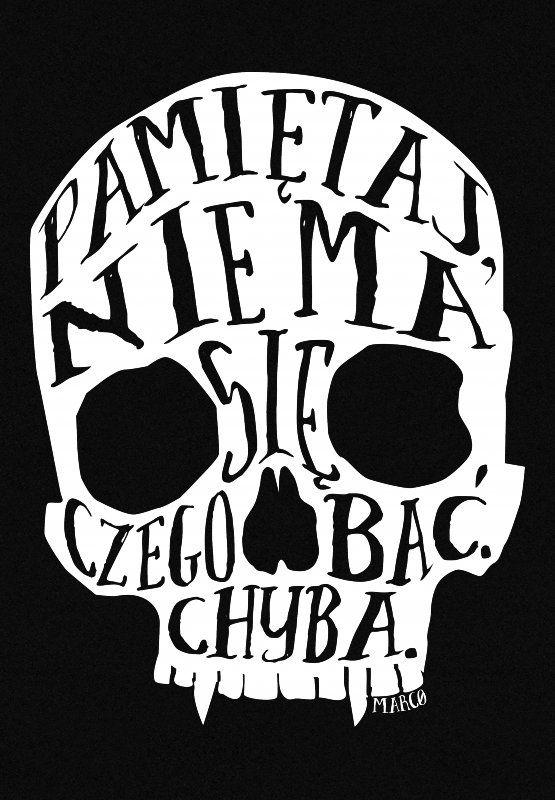 Teetres.com - Koszulki z własnym nadrukiem, kubki, bluzy, plakaty i wiele więcej... - Czacha Ubrania - Bluza damska klasyczna